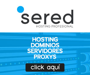 hosting en sered 2