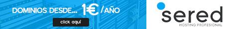 logo_sered