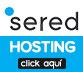 hosting profesional herramientas de bricolaje tienda online comprar amazon pagina web